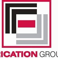 Fabrication Group