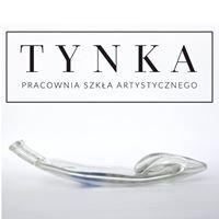 Pracownia  Tynka