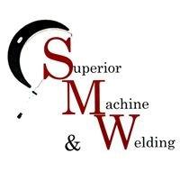Superior Machine & Welding