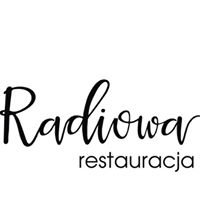 Restauracja Radiowa