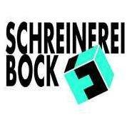 Schreinerei Bock AG