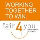 Fair4you