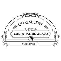 Cultural de Abajo-Sub Concert-On Gallery