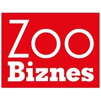 ZooBiznes: Doradca Twojego Biznesu