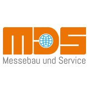 MDS Messebau