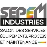 SEPEM Industries - Salon Permanent