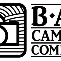 Bay Camera Company