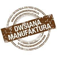 Owsiana Manufaktura