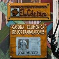 Centro Cultural El Cantaro