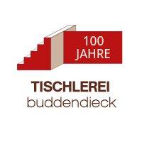 Tischlerei Buddendieck
