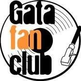 GataFanClub