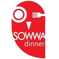 Sowwa Dinner