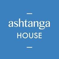 Ashtanga House Berlin