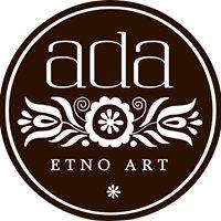 ADA.etno.art