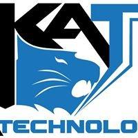 KA Technologies