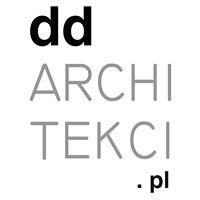 dd Architekci