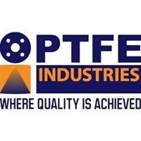 PTFE Industries