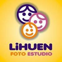 Lihuen Foto Estudio