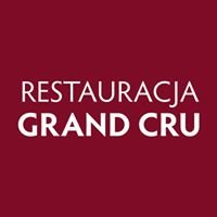 Restauracja Grand Cru