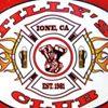 Tilly's Club