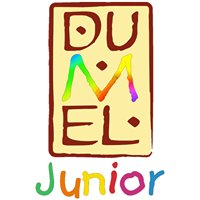 DUMEL Junior Centrum Wiedzy i Umiejętności dla Dzieci