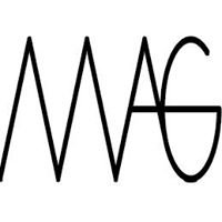 MAG Architects