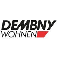 Dembny Wohnen