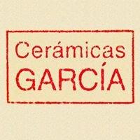 Cerámicas García