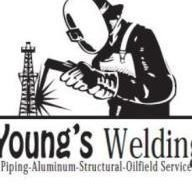Young's Welding & Fabrication LLC