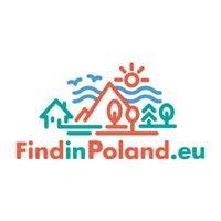Findinpoland.eu