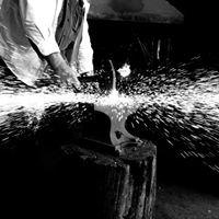 Andrew's Welding & Blacksmith
