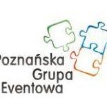 Poznańska Grupa Eventowa