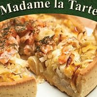 Madame la Tarte