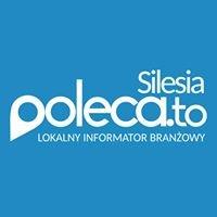 Silesia.poleca.to