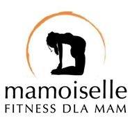 Klub Mamoiselle - kobieca przestrzeń aktywnego stylu życia