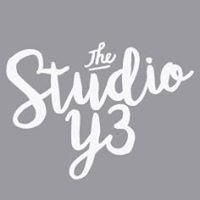 Studio Y3