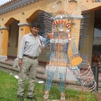 Foto y videos Carlos