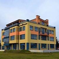 Szkoła Montessori