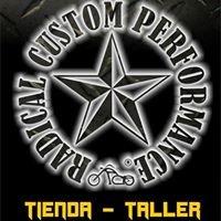 Radical Custom Performance