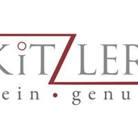 Kitzler Wein Genuss