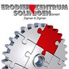 Erodierzentrum Solingen GmbH