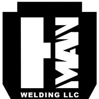 H-Man Welding LLC