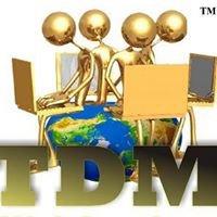 TDM Webacademy