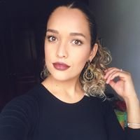 Raquel Verdin- Beleza Pura