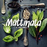 Mattinata - de Laura Vannelli