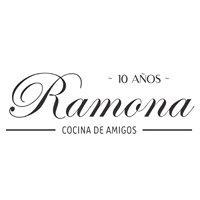 Ramona Cocina de Amigos