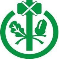 Kreishandwerkerschaft Görlitz