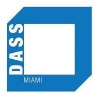 DASS Miami