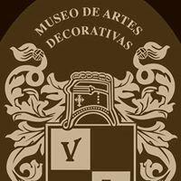 Museo de Artes Decorativas Villa Lucia de Cartagena