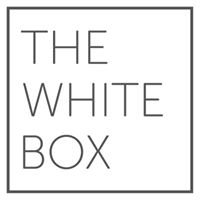 The White Box Gallery